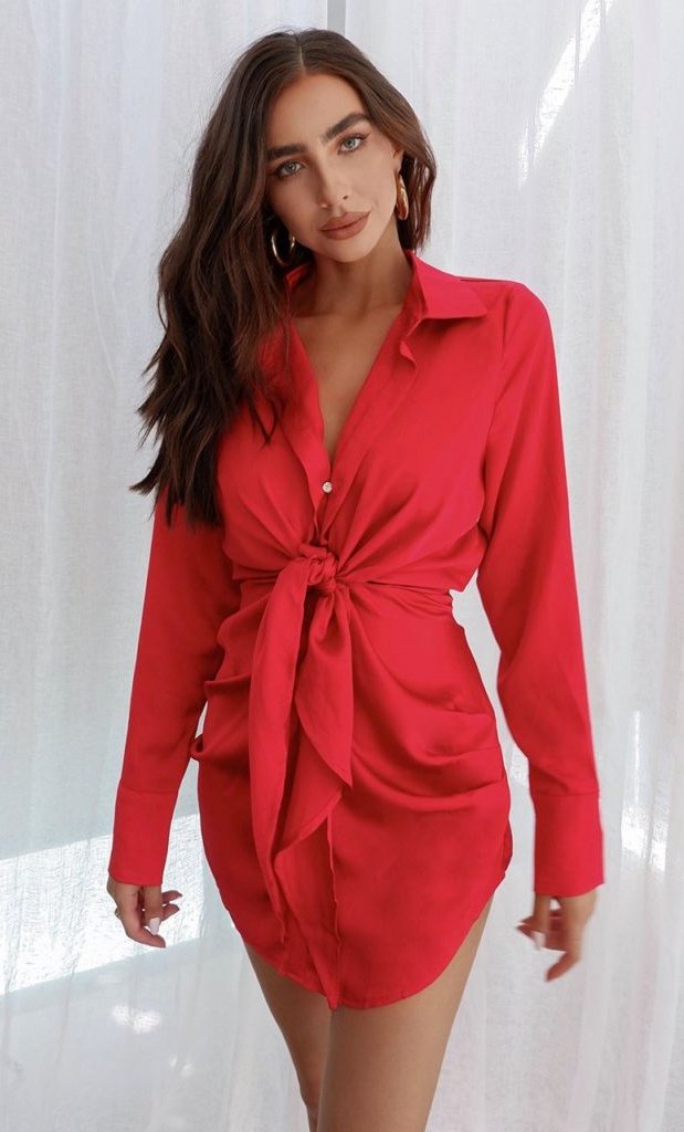 hot-red-dress-1